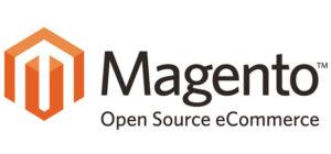Magento-Logo-medium (1)