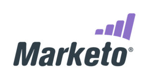 Marketo-Logo-2